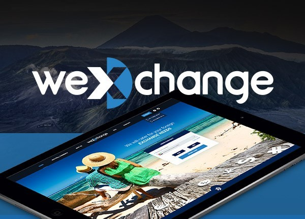 Wexchange New version